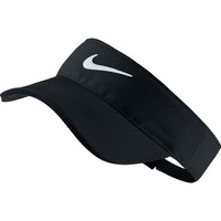 Nike Adults' Ultralight Tour Visor