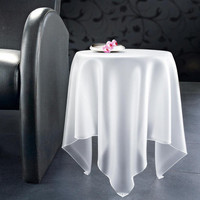 Floating Tablecloth - Fascinating: This floating tablecloth is a sturdy table. - Pro-Idee Concept Store - new ideas from around the world