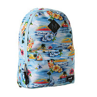 Neff Scholar Backpack Hula - Zappos.com Free Shipping BOTH Ways