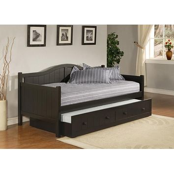 1572-staci-daybed-w-trundle-black