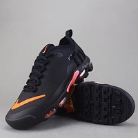 Trendsetter Nike Air Max Plus Tn Ultra Se Women Men Fashion Casual Sneakers Sport Shoes