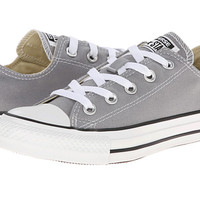 Converse Chuck Taylor® All Star® Seasonal Ox Days Ahead - Zappos.com Free Shipping BOTH Ways