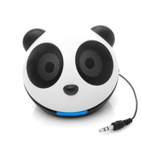 Accessory Power GOgroove Panda Pal Ultra-Portable