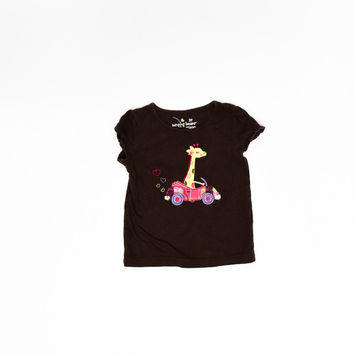 Jumping Beans Baby Girl Size - 2T