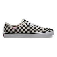 AV Classic | Shop Mens Skate Shoes at Vans