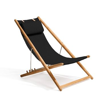 Skargaarden H-55 Lounge Chair