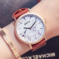Fashion Watch  Women Watches