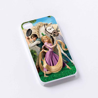 Tangled, Maximus Flynn, Disney, iPhone 4/4S, 5/5S, 5C,6,6plus,and Samsung s3,s4,s5,s6