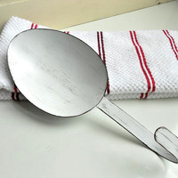 Towel Holder Kitchen and Dining Accessories by LeMaisonBelle