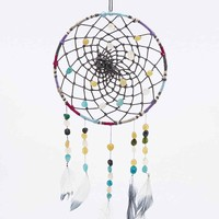 Zola Dreamcatcher - Urban Outfitters