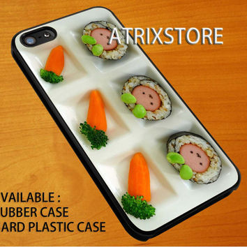 sushi ,Accessories,Case,Cell Phone,iPhone 5/5S/5C,iPhone 4/4S,Samsung Galaxy S3,Samsung Galaxy S4,Rubber,21-06-4-Dz