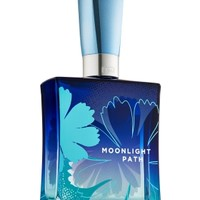 Eau de Toilette Moonlight Path