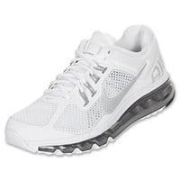 Women's Nike Air Max+ 2013 Running Shoes