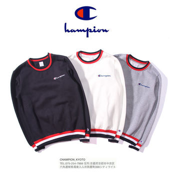 Couple Cotton Men Hoodies [9070634435]