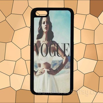 Katy Perry Vogue case,iPhone 6/6 plus case,iPhone 5/5S case,iPhone 4/4S case,Samsung Galaxy S3/S4/S5 case,HTC Case,Sony Experia Case,LG Case