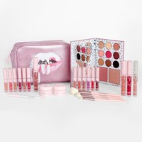 The Birthday Collection I I WANT IT ALL Bundle
