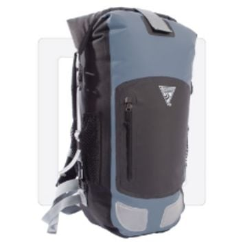 Eco Pro 15 Dry Backpack