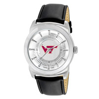 Virginia Tech Hokies NCAA Men's Vintage Series Watch