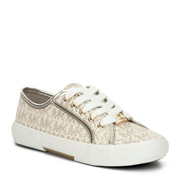 MICHAEL Michael Kors Girls' Ima Borium Sneakers | Dillards