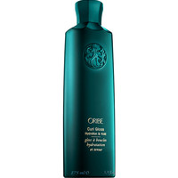 Curl Gloss Hydration & Hold, 5.9 oz. - Oribe
