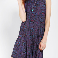 Urban Outfitters - Ecote Nicole Skater Dress