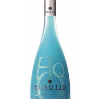 Hpnotiq Liqueur 750ML - Liquor Barn