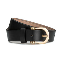 H&M Narrow Belt $6.99