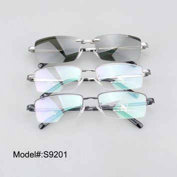 S9201 Free Shipping On Sun Glasses Double Lens Sunglasses  Clip On Night Vision spectacles sunshades sun glasses