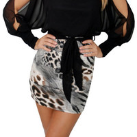 Encounter Love-Great Glam is the web's best online shop for trendy club styles, fashionable party dresses and dress wear, super hot clubbing clothing, stylish going out shirts, partying clothes, super cute and sexy club fashions, halter and tube tops, bel