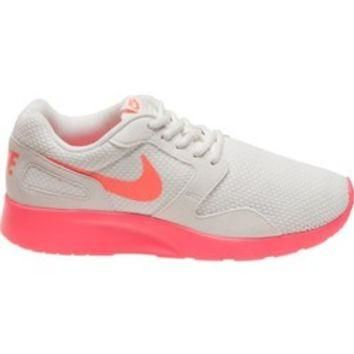 Academy - Nike Women's Kaishi Run Athletic Lifestyle Shoes