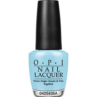OPI I Believe in Manicures Nail Polish - .5 oz.