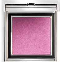 Tom Ford Shadow Extrême | Nordstrom