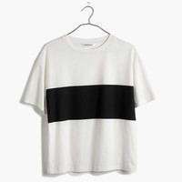 Won Hundred® Tell Tee