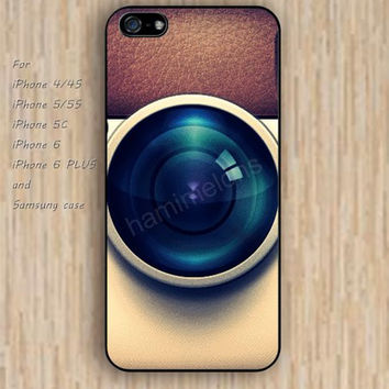 iPhone 5s 6 case colorful Retro color camera phone case iphone case,ipod case,samsung galaxy case available plastic rubber case waterproof B356