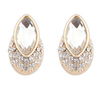 High quality Jewelry.As A Gift For Beauties.Hot Sales [4919102852]
