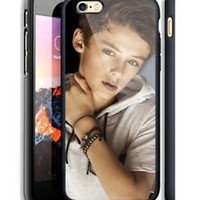 Hot William Franklyn Miller Hard Case For iPhone 6 6+ 6s 6s+ 7 7+ 8 8+ X Cover