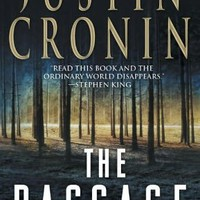BARNES & NOBLE | The Passage (Passage Trilogy Series #1) by Justin Cronin, Random House Publishing Group | NOOK Book (eBook), Paperback, Hardcover, Audiobook