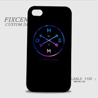 Of Mice And Men Galaxy 3D 3D Cases for iPhone 4,4S, iPhone 5,5S, iPhone 5C, iPhone 6, iPhone 6 Plus, iPod 4, iPod 5, Samsung Galaxy Note 4, Galaxy S3, Galaxy S4, Galaxy S5, BlackBerry Z10 phone case design