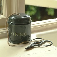 String Dispenser