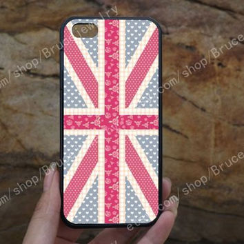 Uk flag iphone case,phone case,galaxy S5 case,iPhone 5C 5/5S 4/4S,Disney Snow White samsung galaxy S3/S4/S5,Personalized Phone case
