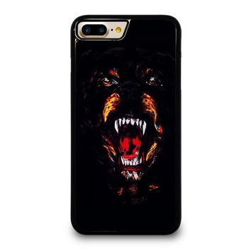 GIVENCHY ROTTWEILER iPhone 7 Plus Case Cover