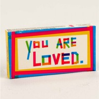 You Are Loved Gum