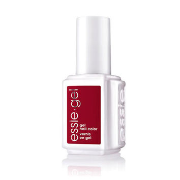 Essie Soak Off UV Gel Polish 1007G Party On a Platform 0.42oz / 12.5ml