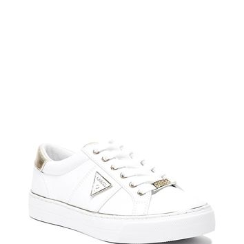 GUESS Factory Women's gabey Sneakers