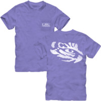 LSU Tigers Women's Shop – Buy Latest Clothes & Accessories | Tiger-People.com