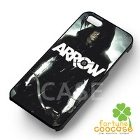 Arrow Oliver Queen -srrd for iPhone 4/4S/5/5S/5C/6/ 6+,samsung S3/S4/S5/S6 Regular/S6 Edge,samsung note 3/4