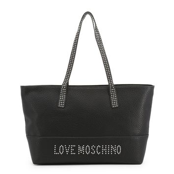 Love Moschino Jc4063pp16ls