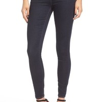 Articles of Society 'Sarah' Skinny Jeans (Melrose) | Nordstrom