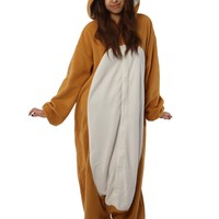 Japan Sazac Original Kigurumi Pajamas Halloween Costumes San-X Rilakkuma (japan import): Amazon.ca: Toys & Games