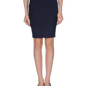 Elisabetta Franchi 24 Ore Knee Length Skirt